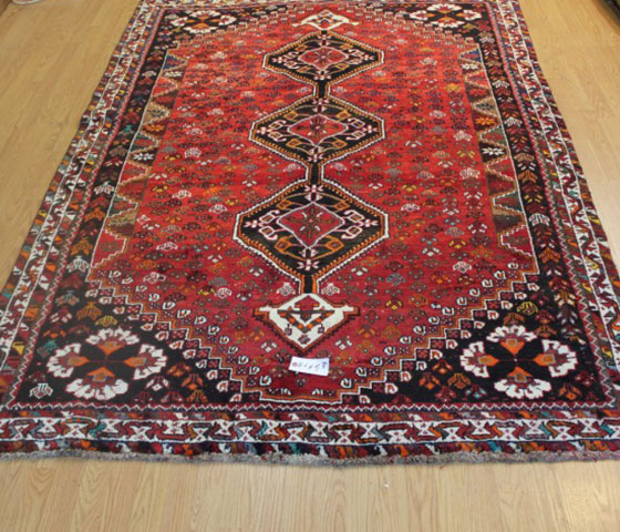 Persian Rug Brisbane: Rug Master Cleaners